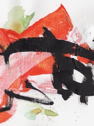 artno-peintre-abstrait-1