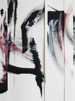 artno-peintre-collage-13