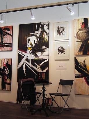 artno-peintre-expo-paris-1