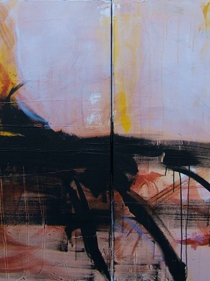 artno-peintre-toile47-2015